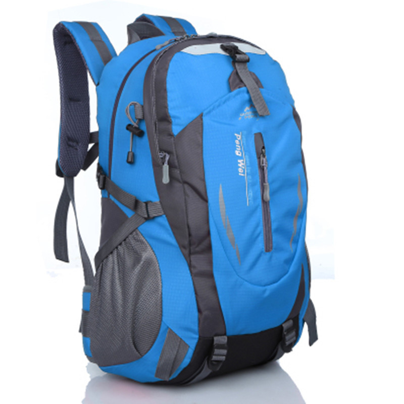 Men's backpacks 2015