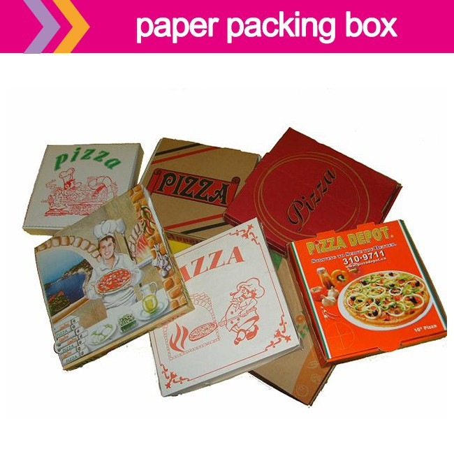 Custom Paper Gift Box,Gift Paper Box