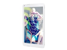 TECLAST P11HD 10 1 Inch tablet pc Rockchip RK3188 Quad Core 1 6 GHz IPS 1920