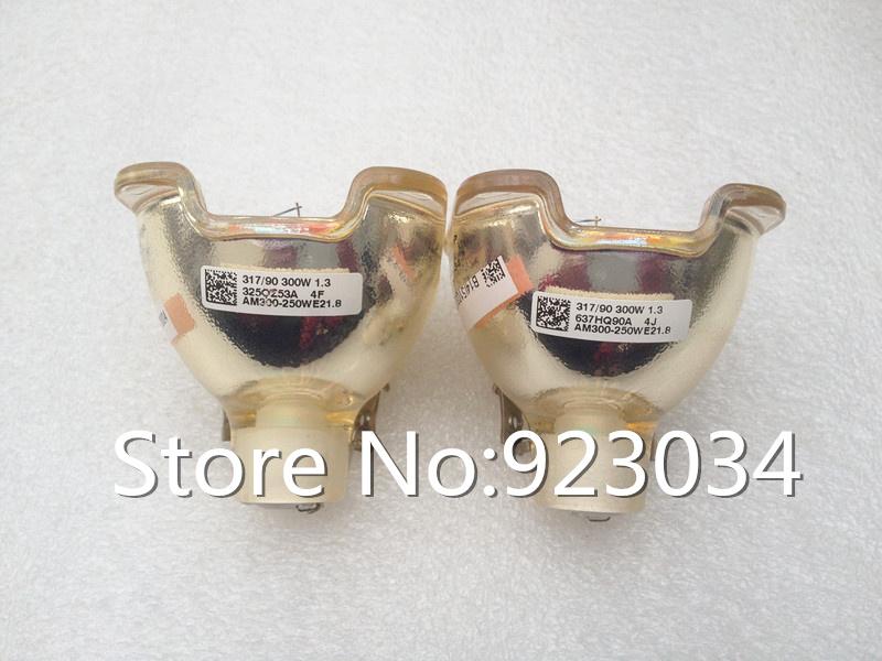 БЛ-FP300A / СП.85Y01GC01 для Optoma EP780 EP781 TX780 Совместимость голой лампы