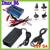 IMAX B6 Digital RC Lipo NiMh Battery Balance Charger+AC POWER 12v 5A Adapter Wholesale