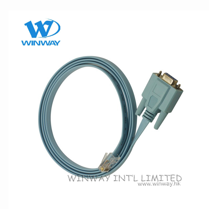 rj45 cat5 ethernet cable picture more detailed picture about