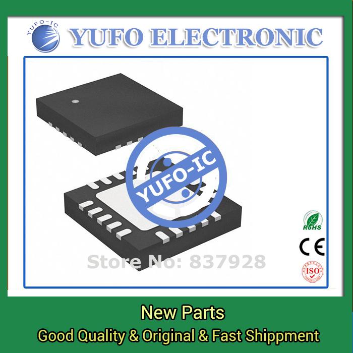 Free Shipping 10PCS Z8F0830QH020SG genuine authentic [IC ENCORE XP MCU FLASH 8K 20QFN]  (YF1115D)