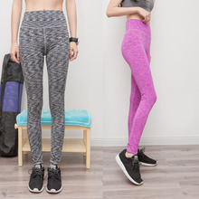 Running Tights Women Sports Pants Leggings For Female Tights Workout Sport Fitness Bodybuilding Running Yoga Pants WomenS/M/L/XL