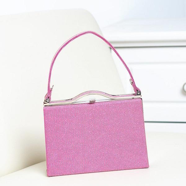 Children Mini handbag messenger bag for kids button fashion little girls casual bag dress party shoulder tote bag 6 colors(China (Mainland))