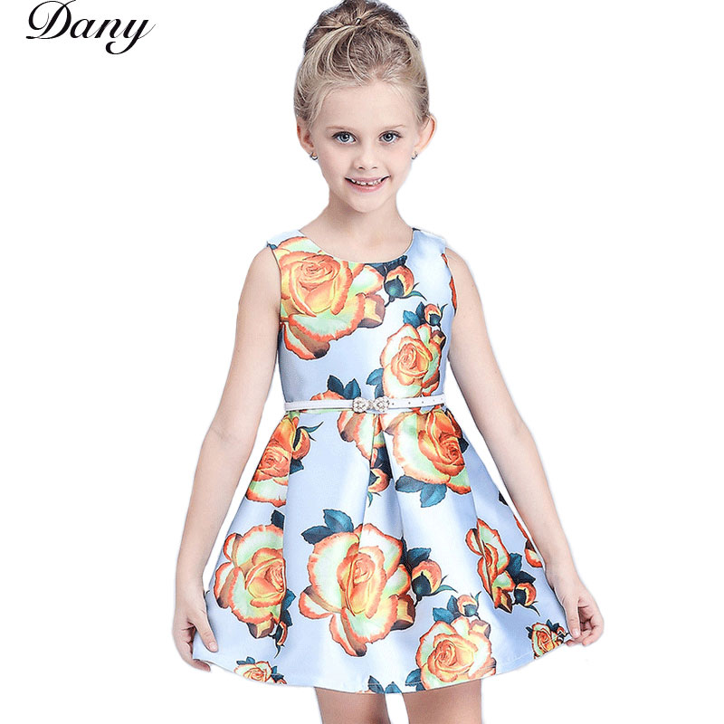 Product Features choice,you will find the best princess dress for your girl Shop Best Sellers · Deals of the Day · Fast Shipping · Read Ratings & Reviews/10 (1, reviews).