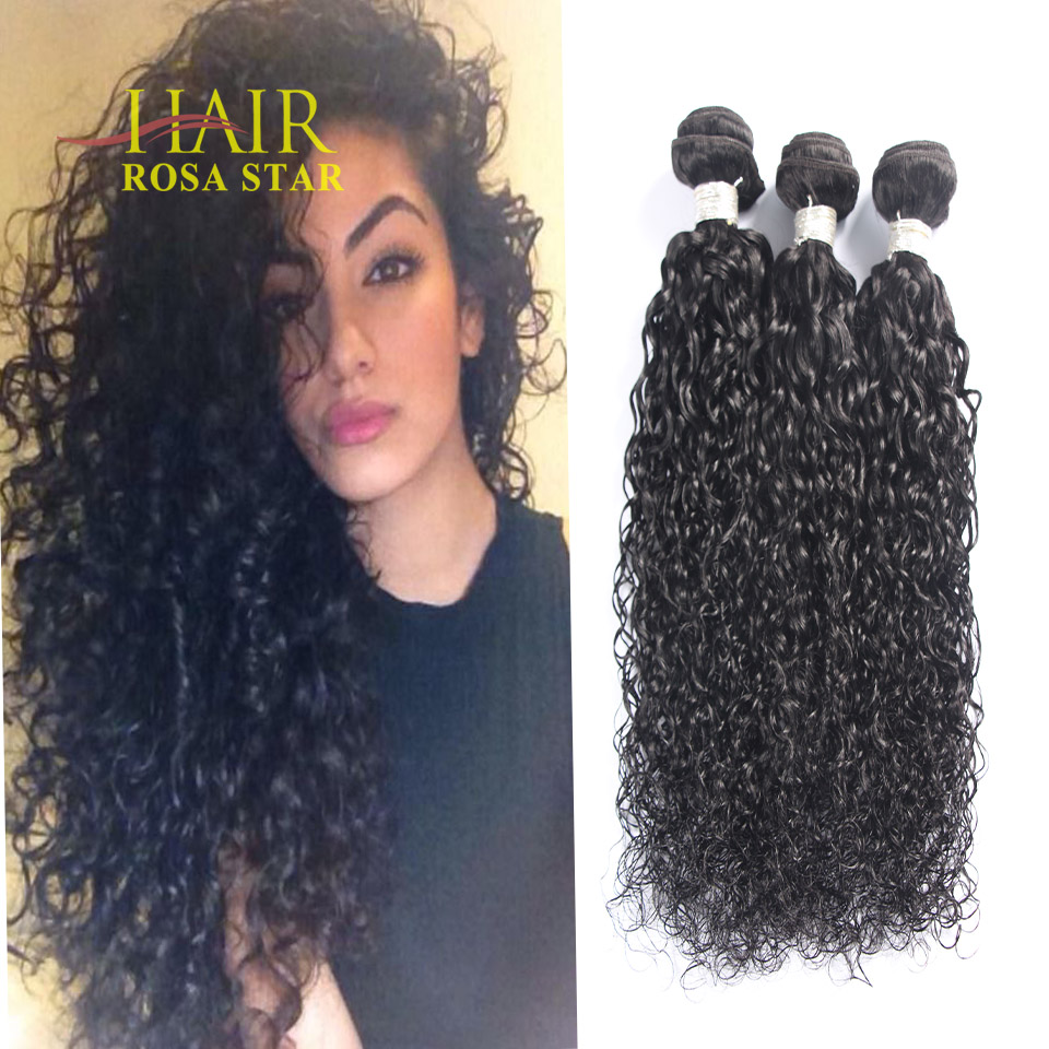 6a virgin malaysian curly hair 4pcs mario malaysian kinky curly virgin hair afro kinky curly hair weave malaysian hair bundles