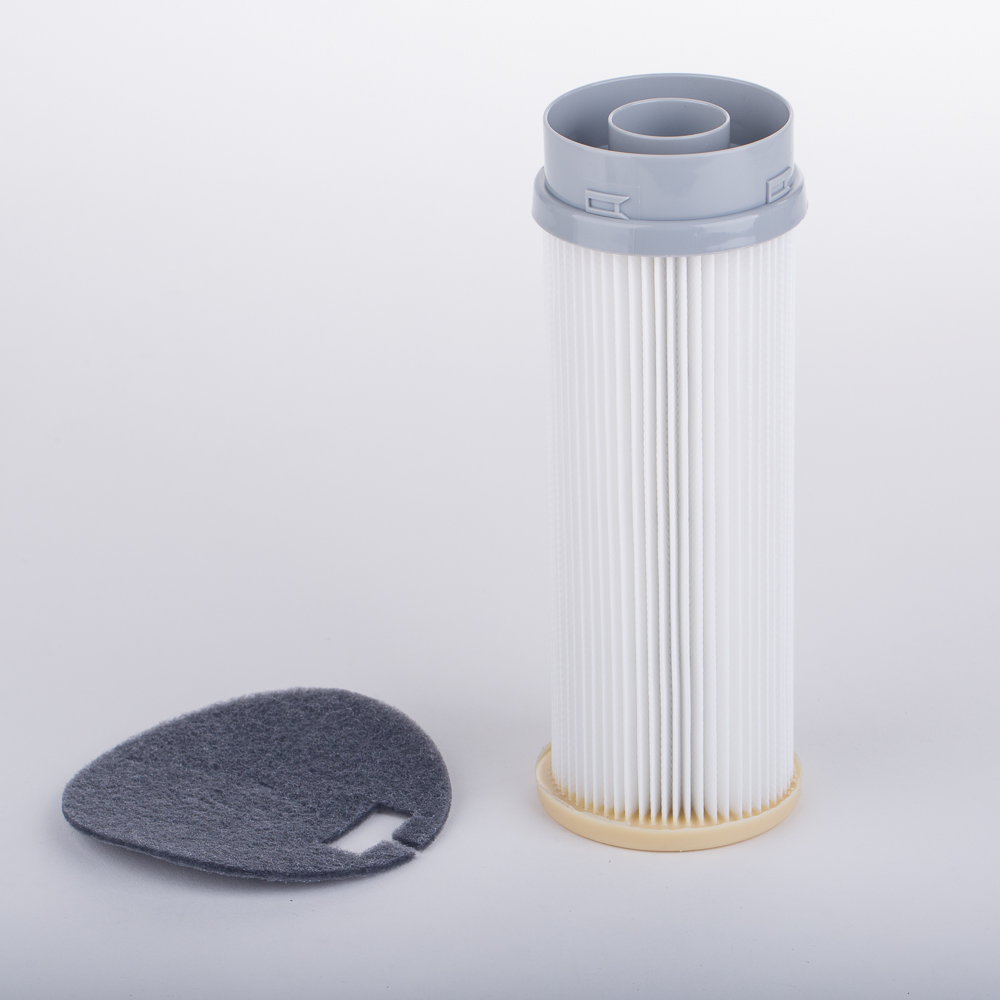 2PCS/Lot Replacement HEPA Filter Kit for Hoover Vax Power 1&2 U91 P1 P2 Vacuum Cleaners Hoover HEPA Filter(China (Mainland))