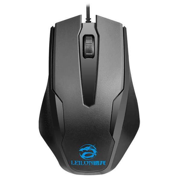 Z1 USB 2.0 Wired Mouse Pro Gaming Mouse Optical Mice For Computer PC High Quality(China (Mainland))