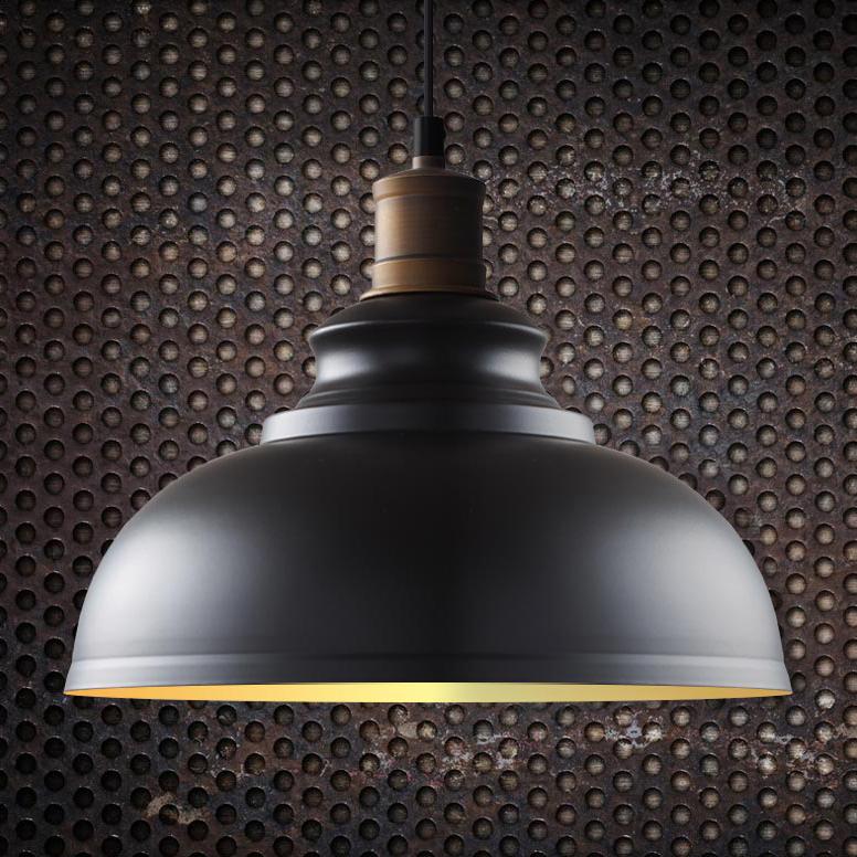 decor voor eetkamer hanglampen in Hanglampen voor eetkamer moderne wit ...