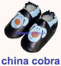 soft baby shoes ( 2012 hot design )(China (Mainland))