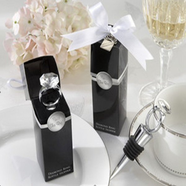 Wedding Gift Ideas Practical : practical wedding supplies Wedding Favor wedding gift ideas small gift ...