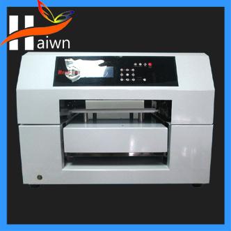 Eco solvent printer, a3 dog tag printer,Haiwn-500(China (Mainland))