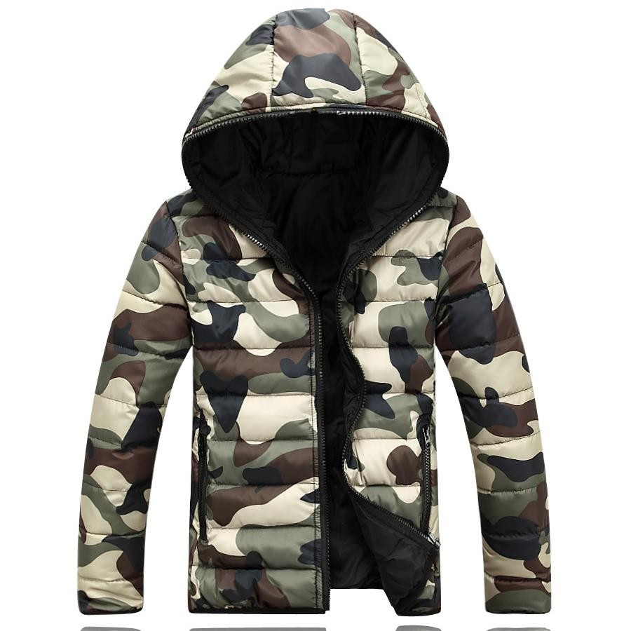 famou-brand-mens-parkas-5xl-fashion-2015-winter-jacket-men-camouflage-with-hat-coat-and-jacket