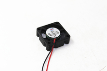 10PCS 3010s 30MM 30 x 30 x 10MM 5V 2Pin DC Cooler Small Cooling Fan FOR