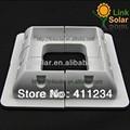 Dropshipping_White_Color_4pcs_set_Solar_Panel_Corner_Mounting_Brackets_for_Caravan_Motorhome_Roof