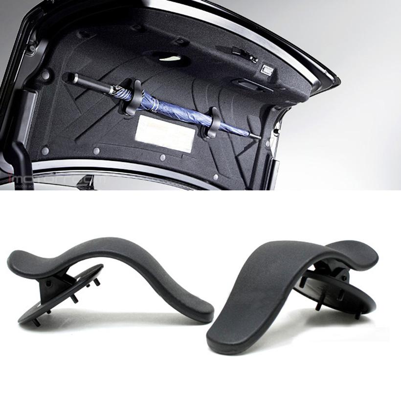 Online Buy Wholesale car umbrella holder from China car umbrella holder Wholesalers | Aliexpress.com