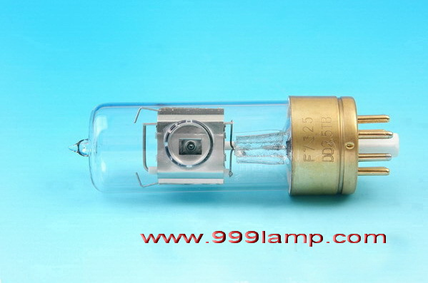 Special Type Dd10b Deuterium Lamp Uv Spectrophotometer A1259(China (Mainland))