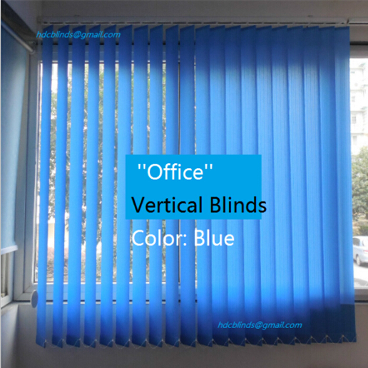 Office Vertical Blinds(China (Mainland))