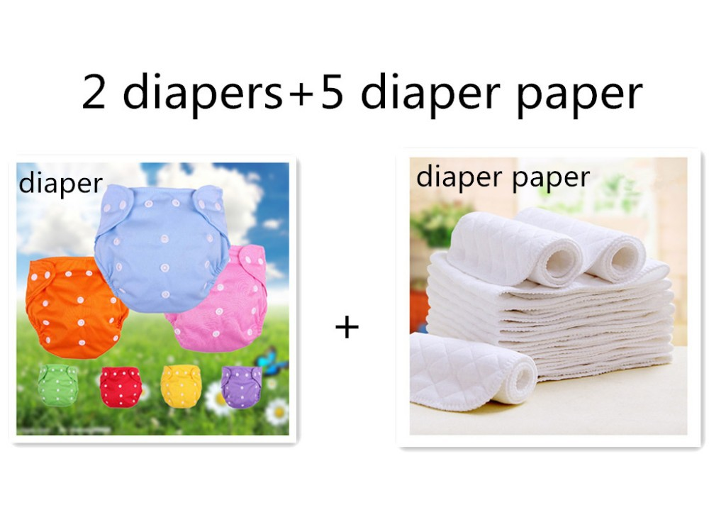 How to Change a Baby's Diaper