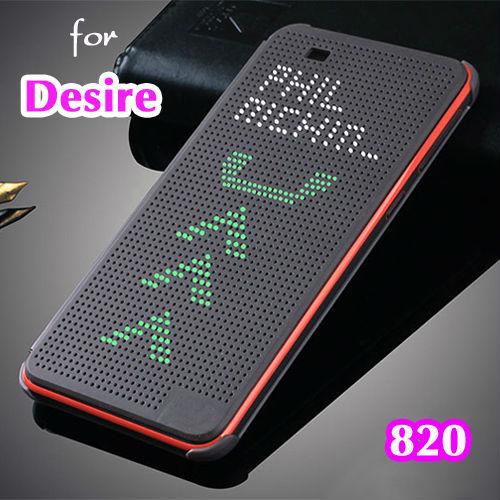Чехол для для мобильных телефонов New sun HTC 820 For HTC Desire 820 защитная пленка для мобильных телефонов snda htc desire d516w 516t d316d htcd316d