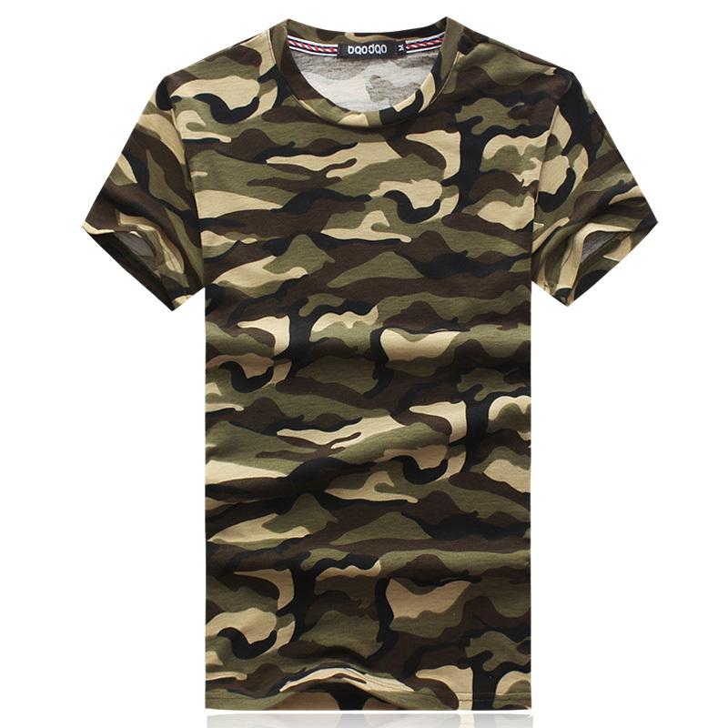 Мужская футболка 2015 Slim Fit t 4XL 5XL футболка wearcraft premium slim fit printio avengers