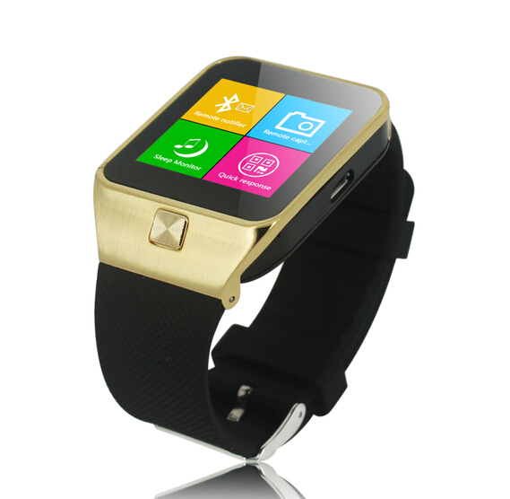 Competitive Smart Watch Mobile Phone China Supplier(China (Mainland))
