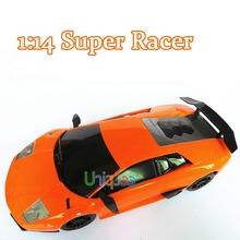 popular rc car