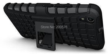 Etui dla Huawei Ascend G620s | super wytrzymały case