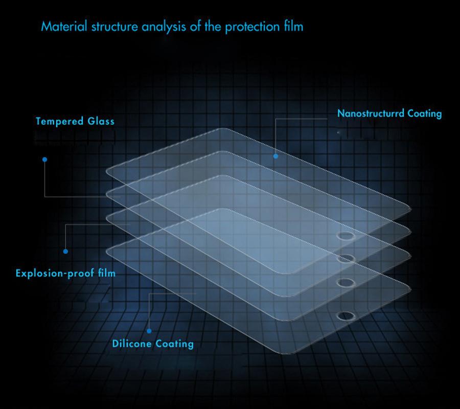 ipad glass (6)