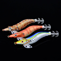 New <font><b>Fishing</b></font> bait Cage 3pc/lot Japan <font><b>Fishing</b></font> Tackle Carp Catfish Feeder <font><b>Fishing</b></font> Lure Cage Smirnoff Bulk <font><b>Fishing</b></font> Tackle Pesca Cage