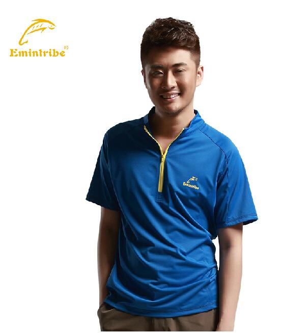2013 new design men s cotton polo shirts polo stand collar