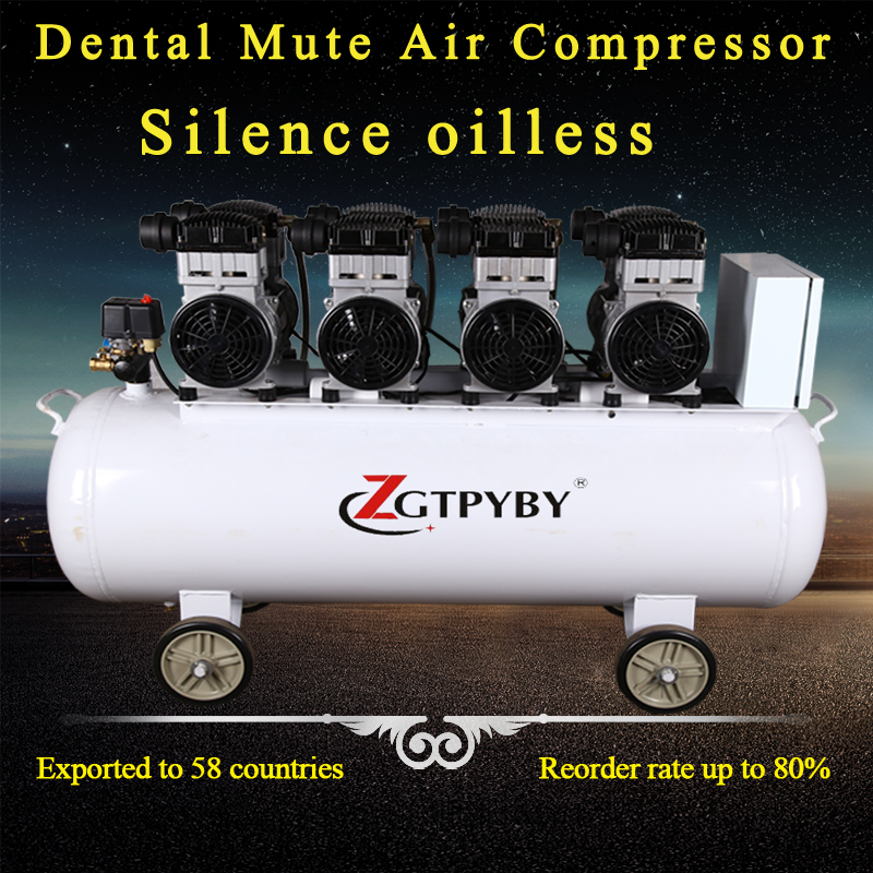 mini air compressor exported to 58 countries reorder rate up to 80% made in china(China (Mainland))