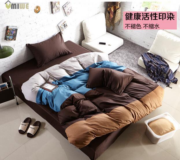 plastic mattress covers durban