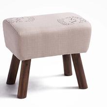 100% wood foot sofa,pure cotton fabric sofa,solid wood furniture style solid wood sofa,live room furniture,wood stools(China (Mainland))