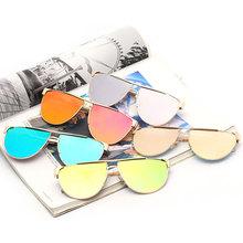 2016 sunglasses(China (Mainland))