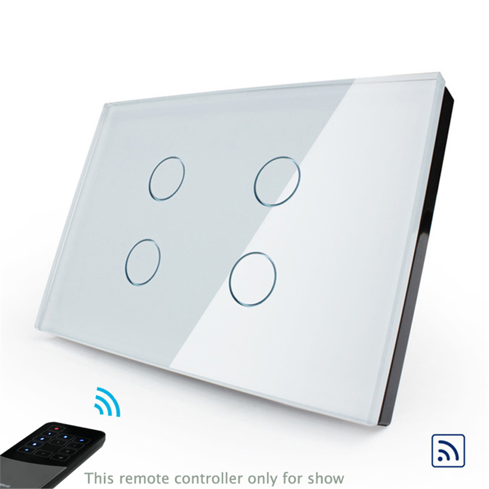 Compare Prices on Touch Control 4 Way Online ShoppingBuy Low