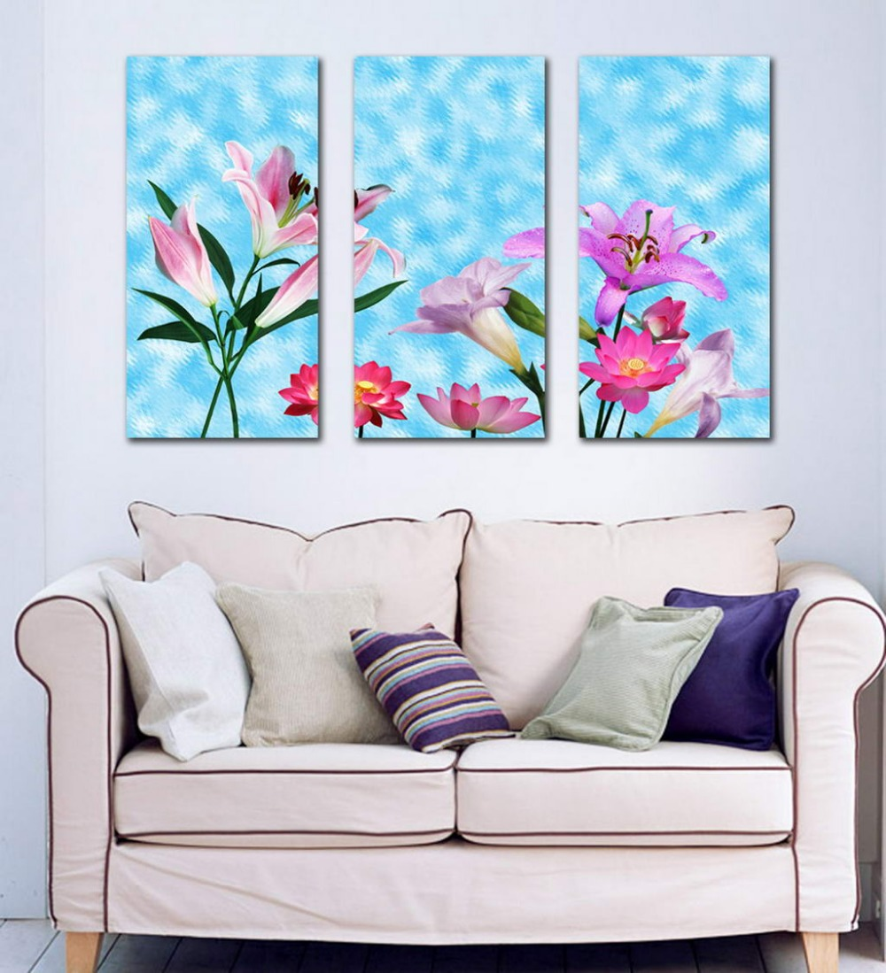 Painting For Bedroom compare prices on modern wedding pictures- online shopping/buy low