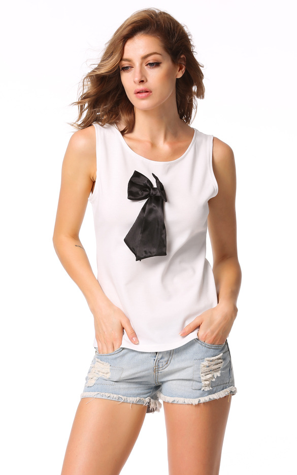 Shop womens tops cheap sale online, you can buy best black tops, tank tops, crop tops and white tops for women at wholesale prices on archivesnapug.cf FREE Shipping available worldwide.