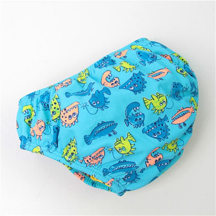 swimpant29_1