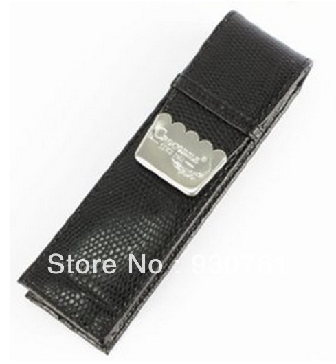Crocodile Double branch pen bag,923 free delivery<br><br>Aliexpress