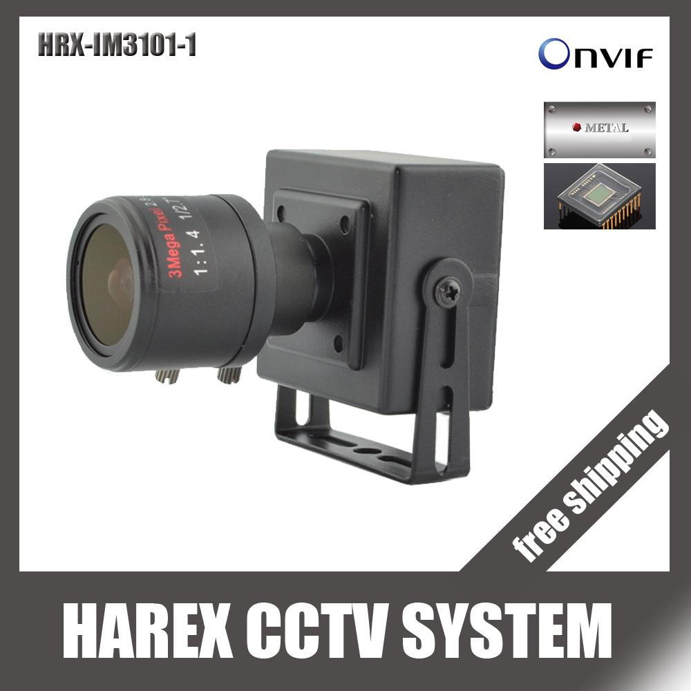 harex cctv system инструкция