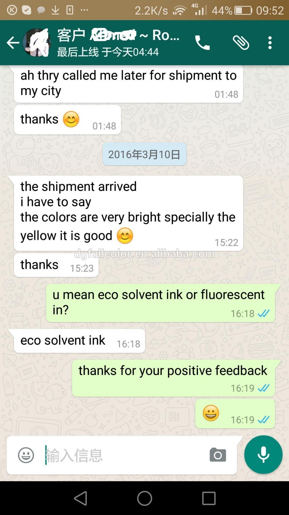 Fadeless Ss21 Eco Solvent Based Printing Ink For Mimaki Jv5 130s Mainan 5d Ligths And Pop Music Bus Toys Civil War Bump N Go 368b 2 160s 320s Printer Us270