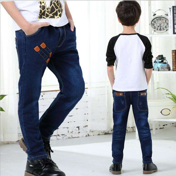 Red Skinny Jeans For Boys