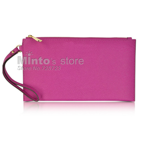 Гаджет  2013 Fashion Jet Set women handbag Horizontal stripes large shoulder bag girl bag free shipping None Камера и Сумки