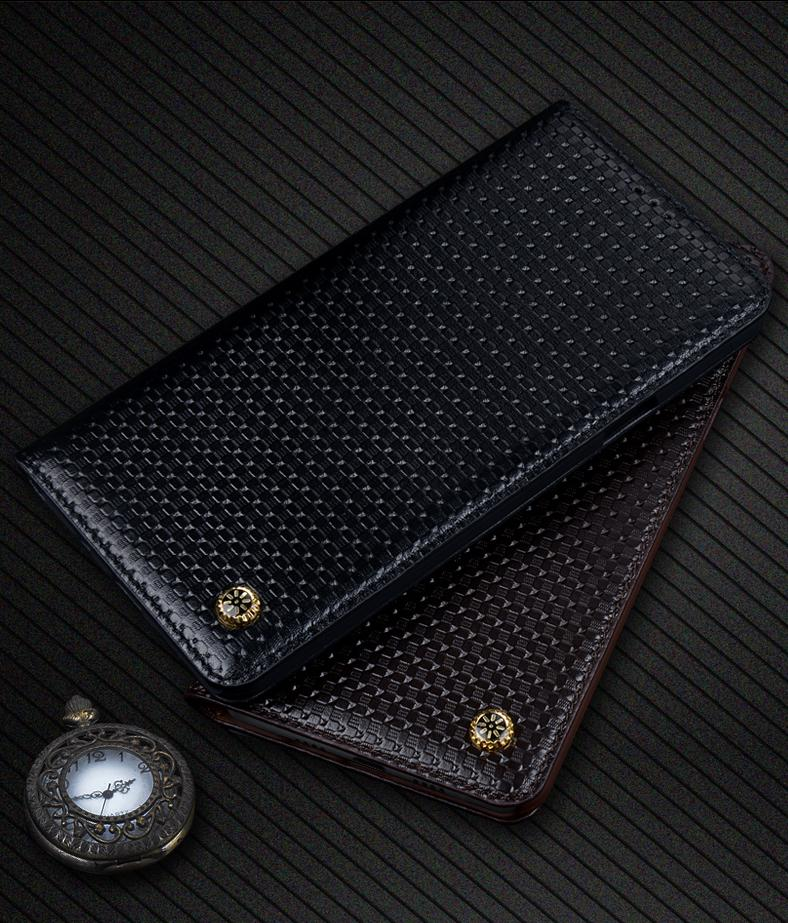 Luxury Original Brand Genuine Crocodile Leather Phone Cases For Xiaomi Mi Note2 Fashion Phone Bags For Xiaomi Mi Note 2