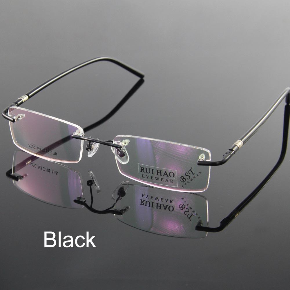 popular glasses brand names buy cheap glasses brand names