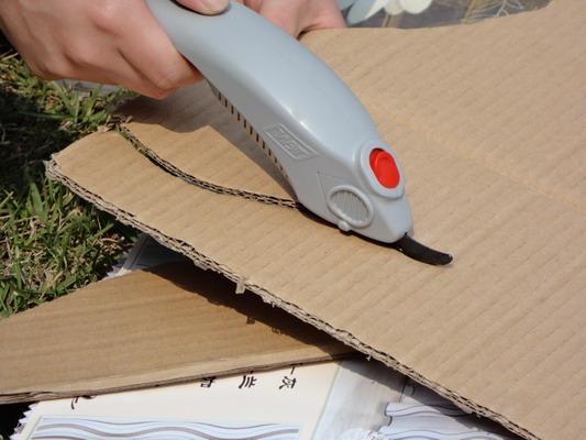 electric carton cutter paper cutting electric cutter knife<br><br>Aliexpress