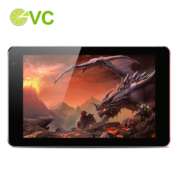 Ramos i9s Intel ATOM Z3735F Quad Core Tablet PC 8.9 Inch 1920*1200pixels 2D/3D Game Console 2GB DDR3L 32GB HDMI Wifi GPS(China (Mainland))