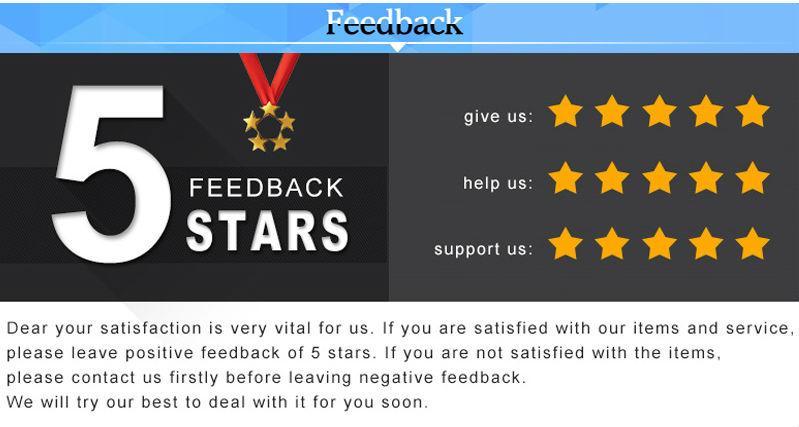 feedback-1007